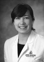 Megan Buresh, MD