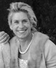 Stephanie Cooper Greenberg