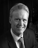 David B. Hellmann, M.D., M.A.C.P.