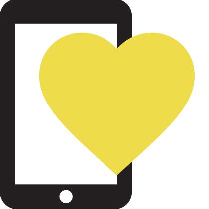virtual_cardiac_rehab
