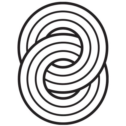 mobius graphic